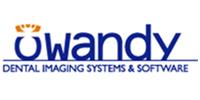 Owandy