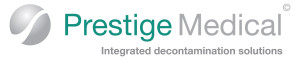 prestige new logo decontaminate final